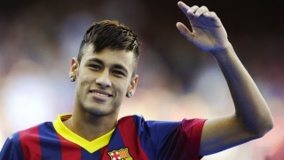 william_karam_kassab_neymar_barcelona