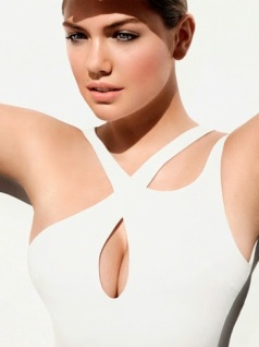 william_karam_kassab_kate_upton_vogue