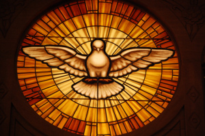 full-holy-spirit-window